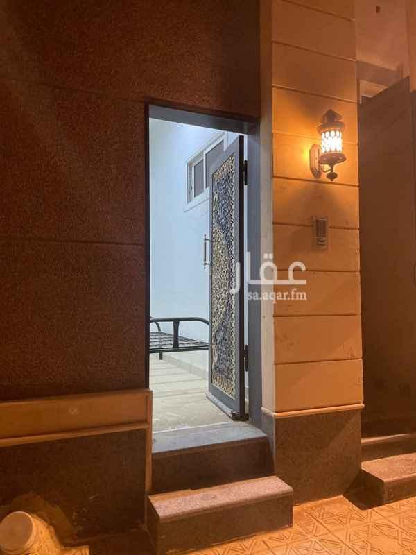 غرفة للإيجار في حي ، شارع ثعلبه بن سعد الخزرجي ، حي العارض ، الرياض ، الرياض