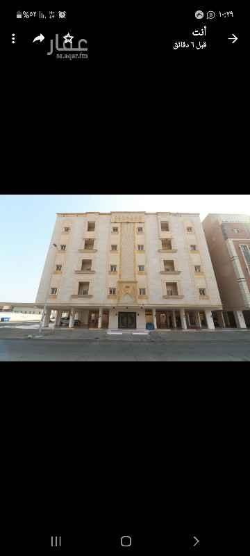 شقة للإيجار في شارع السروري ، حي الفيصلية ، جدة ، جدة