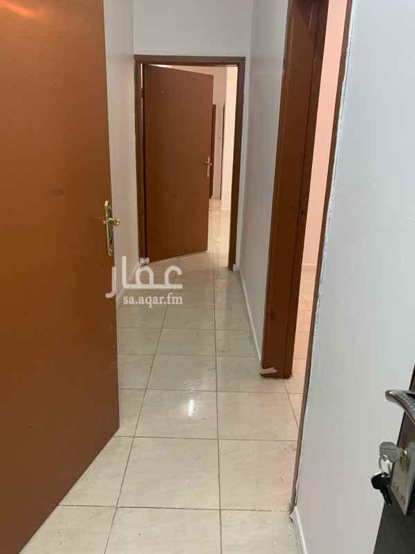شقة للإيجار في شارع شكيب الأموي ، الرياض ، الرياض