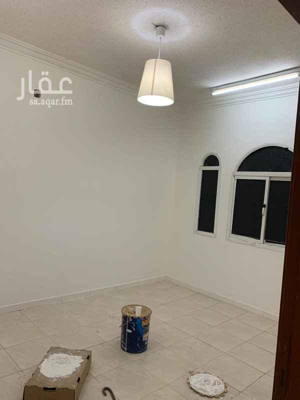 شقة للإيجار في شارع جعفر بن ثوابة ، حي الرمال ، الرياض ، الرياض