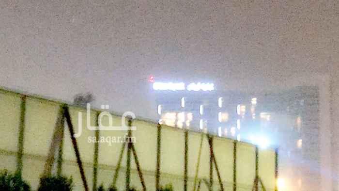 فيلا للإيجار في شارع الحسين بن علي ، حي الازدهار ، الرياض ، الرياض