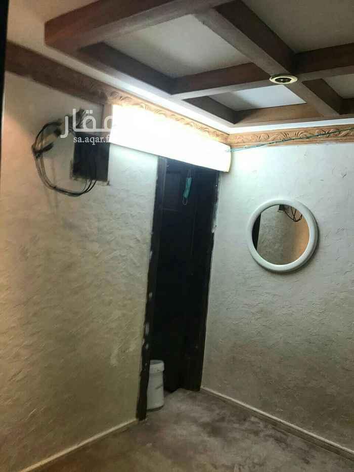غرفة للإيجار في شارع الاسماعيلية ، حي الازدهار ، الرياض ، الرياض