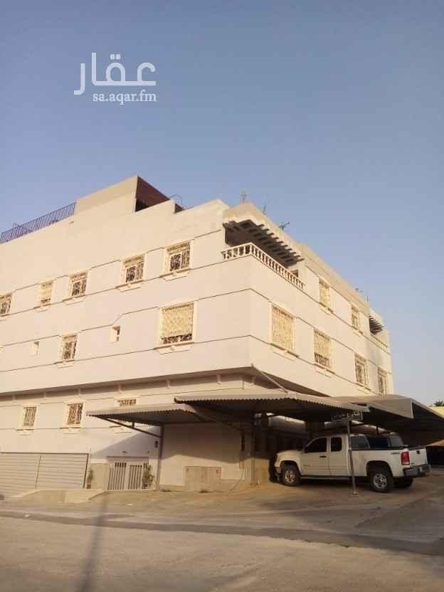 شقة للإيجار في شارع دمياط ، حي التعاون ، الرياض ، الرياض