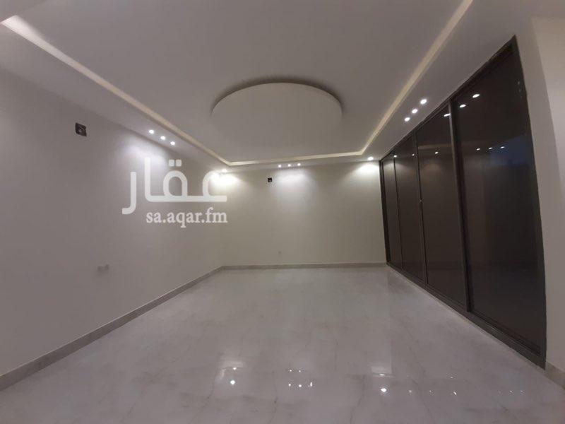 فيلا للإيجار في شارع علي بن القاسم القاشاني ، حي العارض ، الرياض ، الرياض