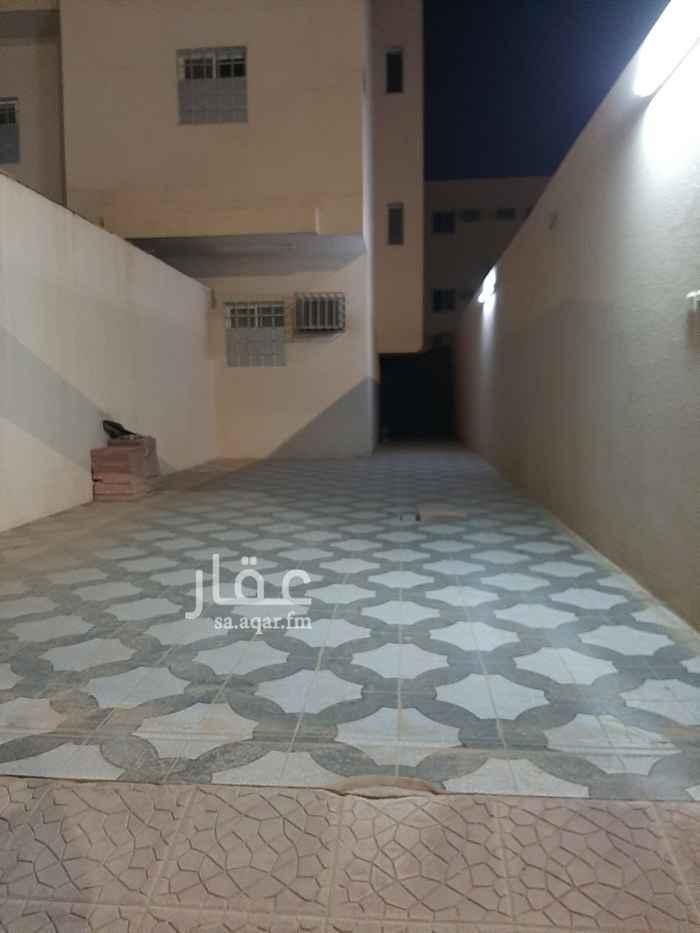 فيلا للإيجار في شارع صفوان بن إدريس ، حي الرمال ، الرياض ، الرياض