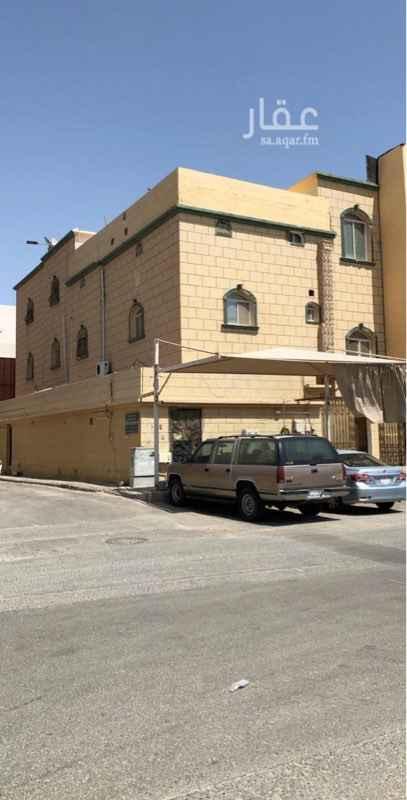 فيلا للبيع في شارع أحمد إبراهيم الغزاوي ، حي البساتين ، جدة ، جدة