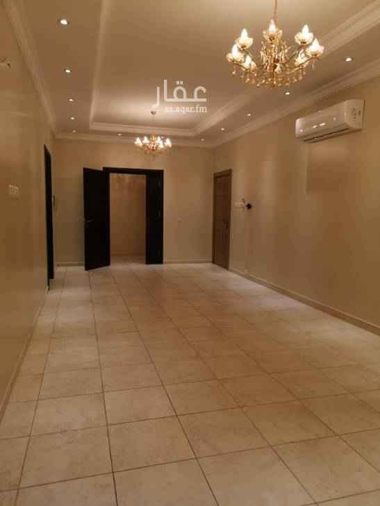 شقة للإيجار في شارع معبد بن خالد الجهني ، حي العريض ، المدينة المنورة ، المدينة المنورة