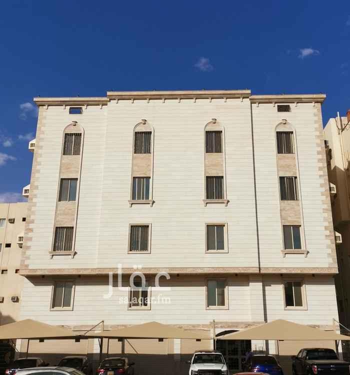 شقة للإيجار في شارع ابو القسم السامرى ، حي العريض ، المدينة المنورة ، المدينة المنورة
