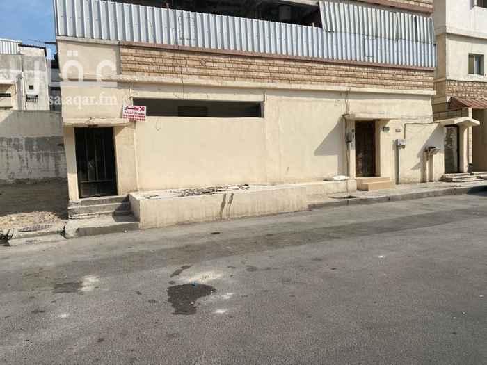دور للإيجار في شارع شقراء ، حي الثقبة ، الخبر ، الخبر