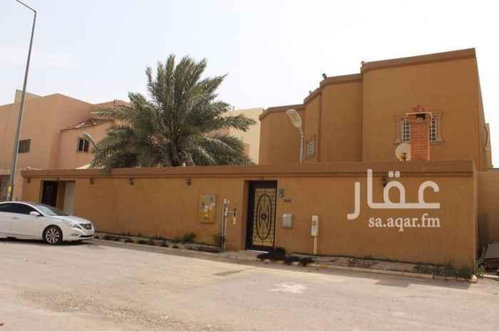 أرض للبيع في شارع الاشبيلي, الازدهار, الرياض