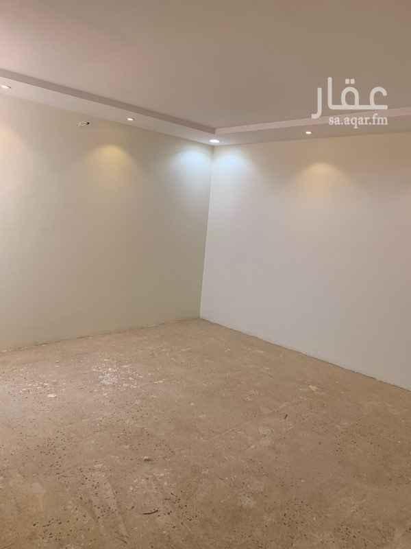 شقة للإيجار في شارع المليسان ، حي اليرموك ، الرياض ، الرياض