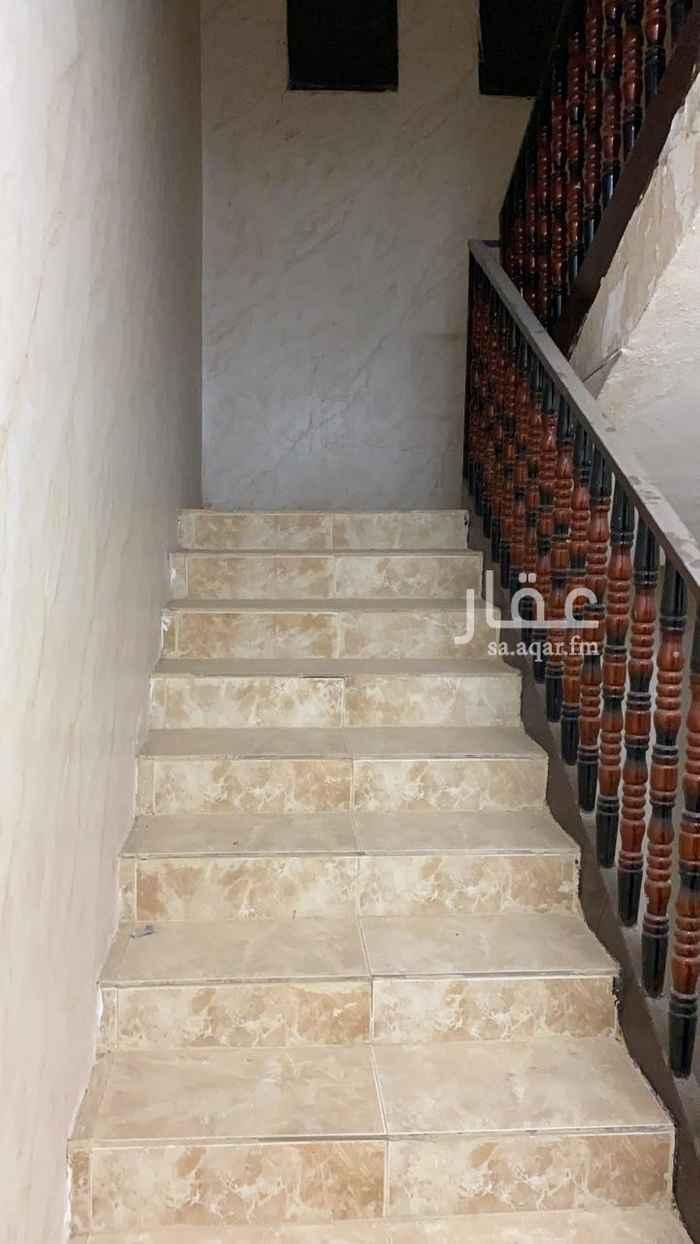 دور للإيجار في شارع الدوحه ، حي طويق ، الرياض ، الرياض
