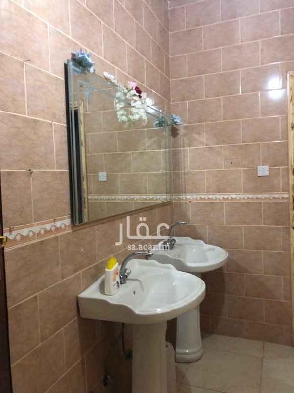 شقة للإيجار في حي النظيم ، الرياض