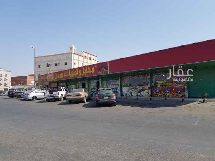 محل للبيع في حي بريمان ، جدة