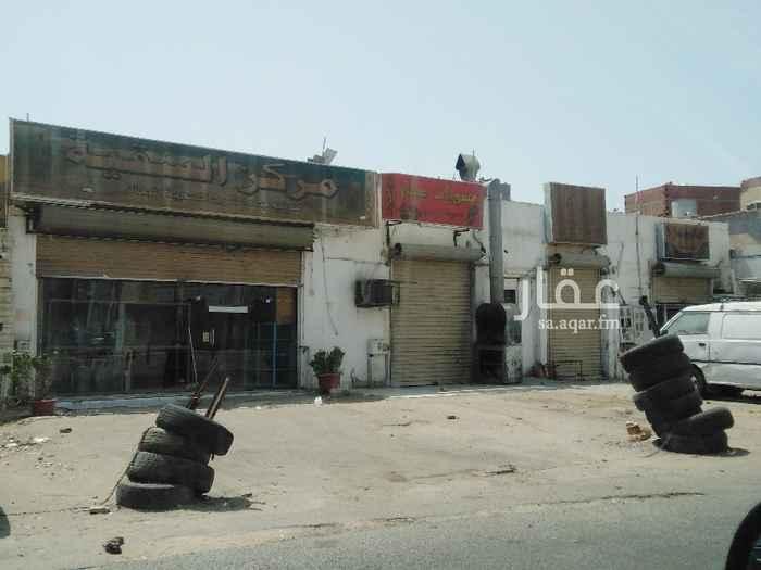 بيت للبيع في شارع ركيزه الحق ، حي الجامعة ، جدة ، جدة