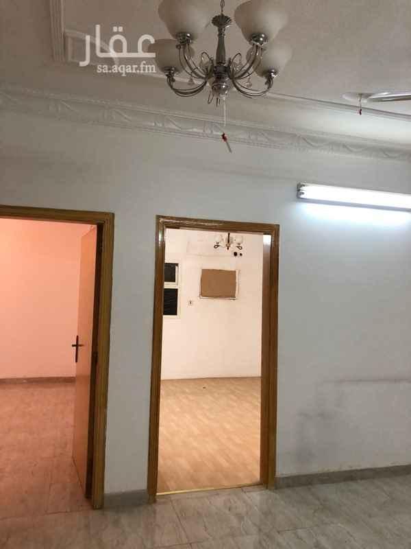 دور للإيجار في شارع الدوم ، حي طويق ، الرياض ، الرياض