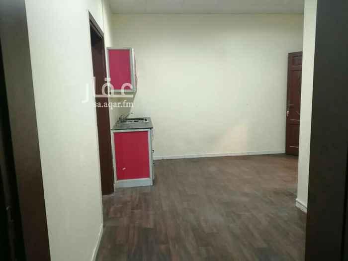 شقة للإيجار في شارع الأمير ماجد ، حي مشرفة ، جدة ، جدة
