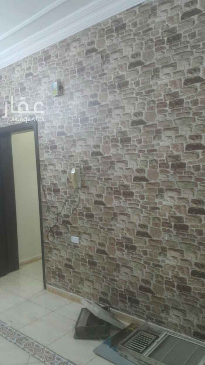 شقة للإيجار في شارع عبدالقادر الفاكهي ، حي الربوة ، جدة ، جدة