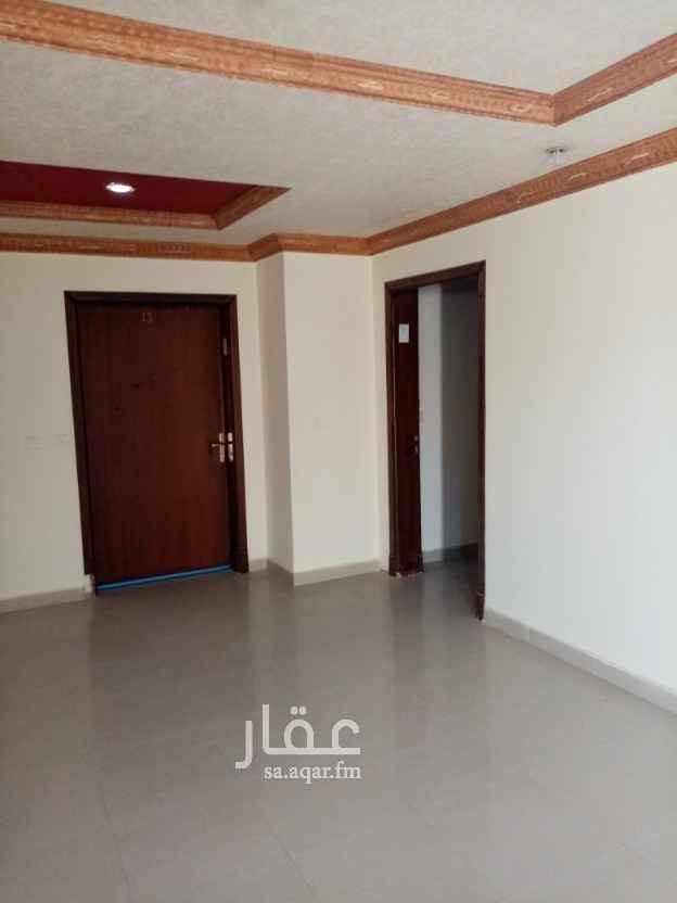 شقة للإيجار في شارع السماك ، حي اشبيلية ، الرياض ، الرياض
