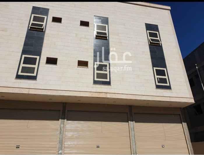 شقة للإيجار في حي عين الخيف ، المدينة المنورة ، المدينة المنورة
