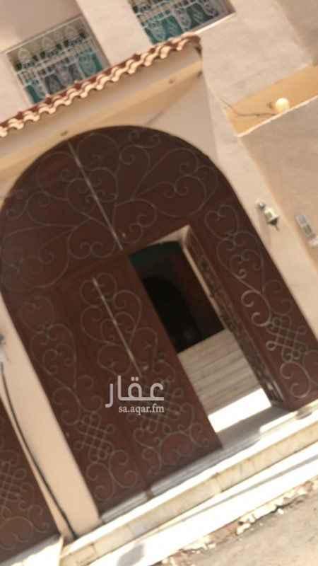 شقة للإيجار في شارع عطاء بن ابى سعيد ، حي الخالدية ، المدينة المنورة ، المدينة المنورة