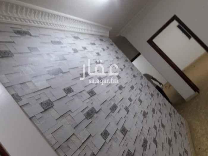 شقة للإيجار في شارع سعيد بن عقبة الثقفي ، حي الرانوناء ، المدينة المنورة ، المدينة المنورة