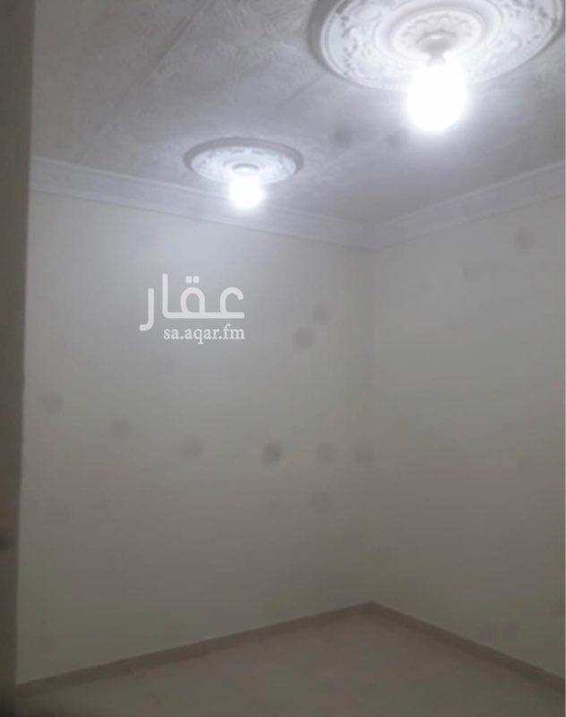 شقة للإيجار في شارع سعيد بن سارية بن مرة ، حي الرانوناء ، المدينة المنورة ، المدينة المنورة