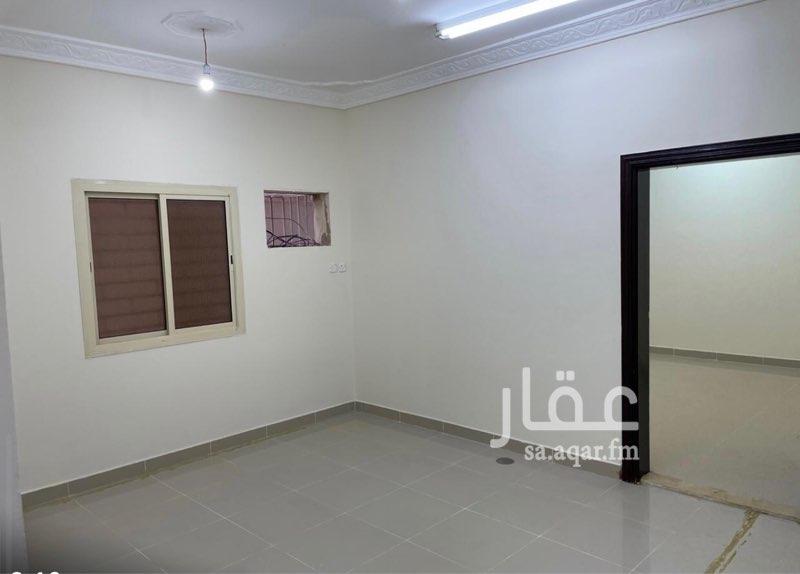 شقة للإيجار في شارع عبيدة بن ابي رائطة ، حي العريض ، المدينة المنورة ، المدينة المنورة