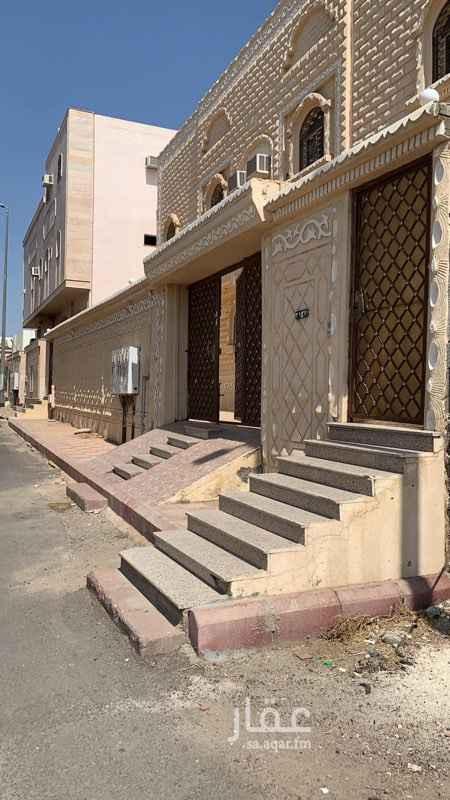 شقة للإيجار في شارع وهب بن عمير ، حي مذينب ، المدينة المنورة ، المدينة المنورة