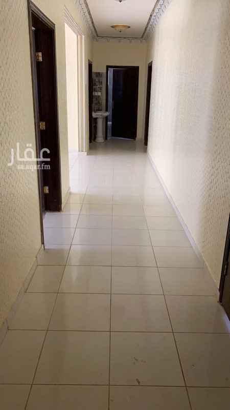شقة للإيجار في شارع ابراهيم البرهان ، حي الجنادرية ، الرياض ، الرياض