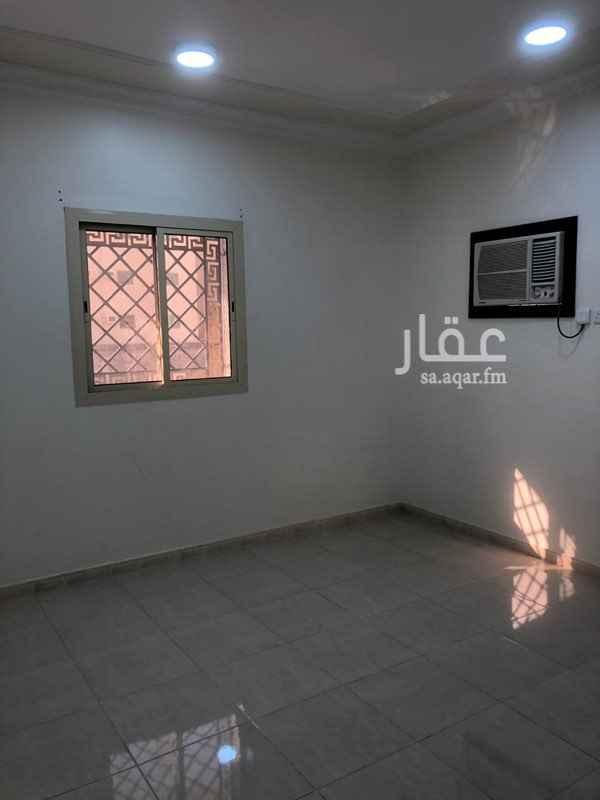 شقة للإيجار في شارع خالد بن ثابت بن النعمان ، حي العريض ، المدينة المنورة