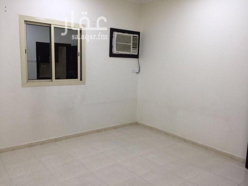 شقة للإيجار في شارع خالد بن ثابت بن النعمان ، حي العريض ، المدينة المنورة ، المدينة المنورة