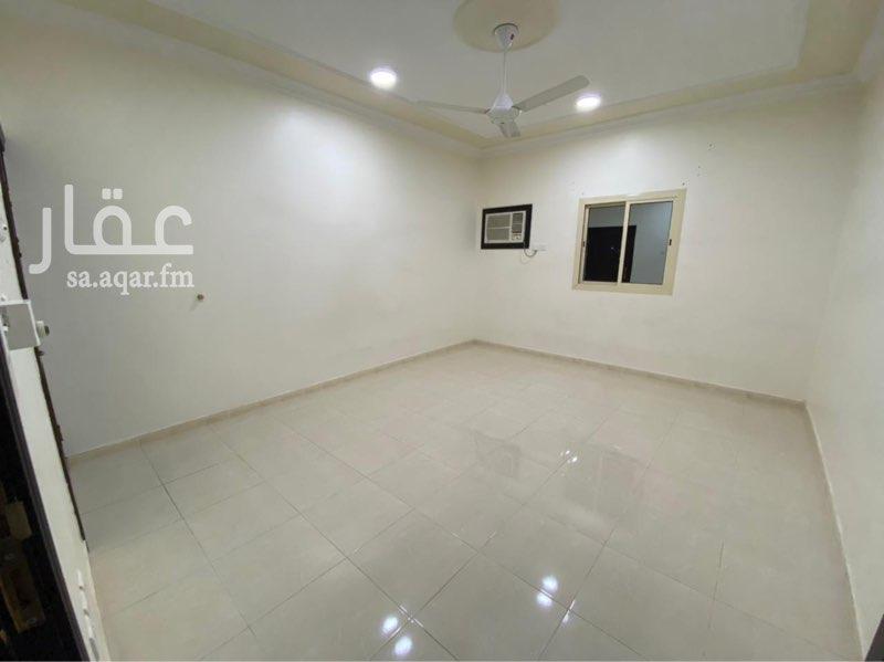 شقة للإيجار في حي ، شارع خالد بن ثابت بن النعمان ، حي العريض ، المدينة المنورة ، المدينة المنورة