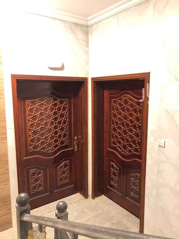 شقة للبيع في شارع عبدالله بن عبدالرحمن ، حي مذينب ، المدينة المنورة ، المدينة المنورة
