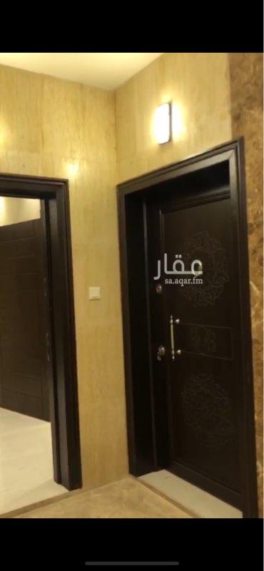 شقة للبيع في شارع قيس بن عصمة ضبيعة ، حي الرانوناء ، المدينة المنورة ، المدينة المنورة