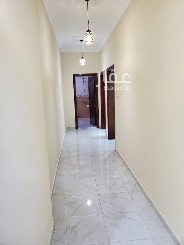 شقة للبيع في طريق قباء ، حي شوران ، المدينة المنورة ، المدينة المنورة