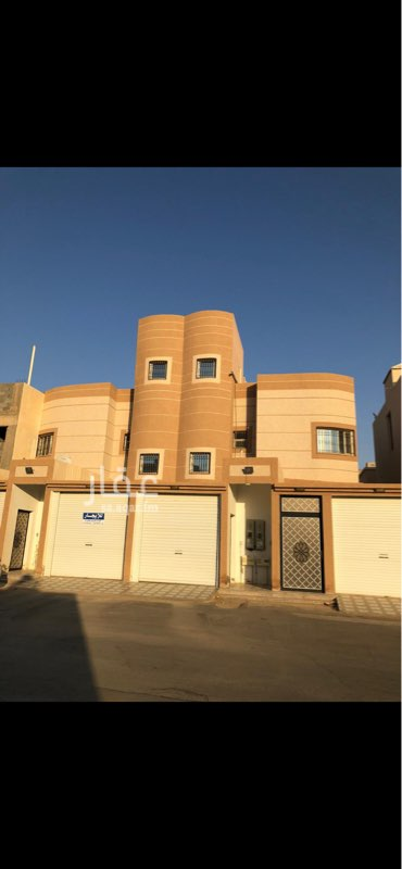 شقة للبيع في شارع النخيل ، حي النخيل ، بريدة ، بريدة
