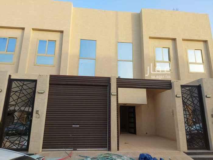 شقة للبيع في شارع الحرة ، حي العليا ، الرياض ، الرياض