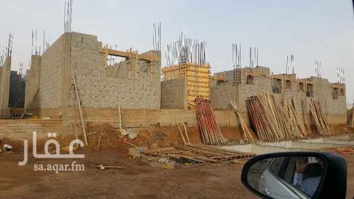 أرض للبيع في شارع العباس بن عبدالمطلب ، محايل عسير