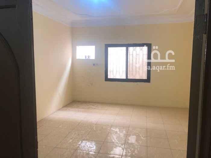 شقة للإيجار في شارع حوثره العصري ، حي النزهة ، جدة ، جدة