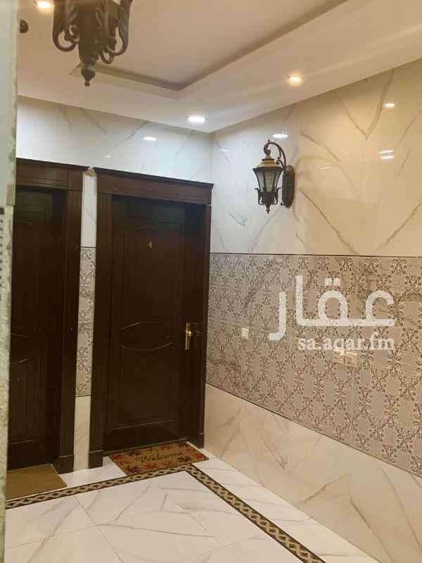 عمارة للبيع في شارع القلم ، حي الربيع ، الرياض ، الرياض