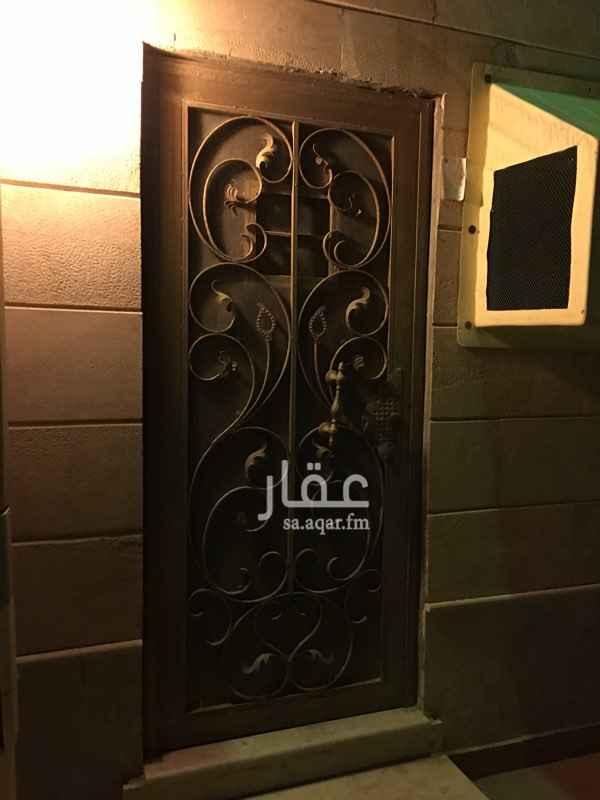 غرفة للإيجار في حي ابحر الشمالية ، جدة ، جدة