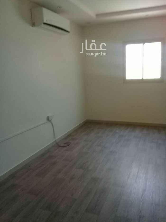 شقة للإيجار في شارع رقم 120 ، الرياض