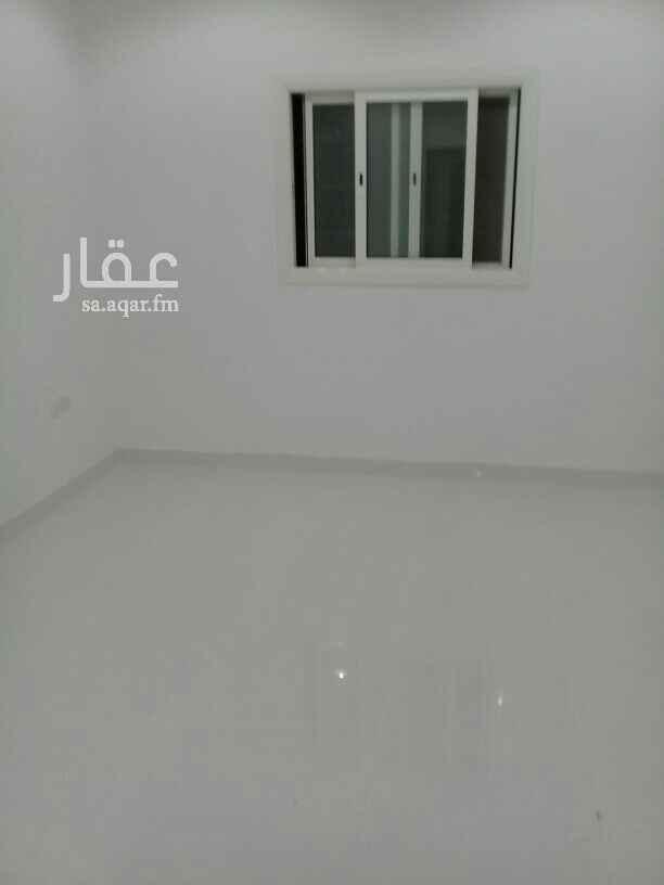 شقة للإيجار في شارع النعيرية ، حي ظهرة لبن ، الرياض ، الرياض