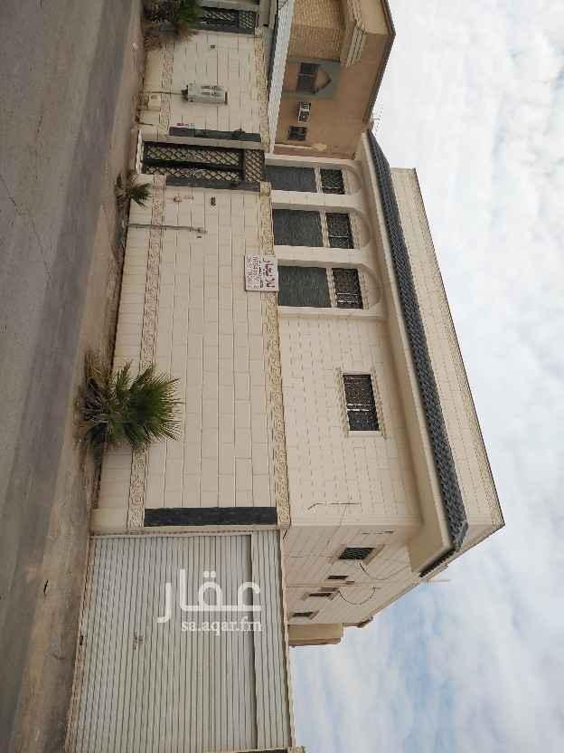 فيلا للإيجار في شارع ابي الحسن بن عبدوس ، حي الزهرة ، الرياض