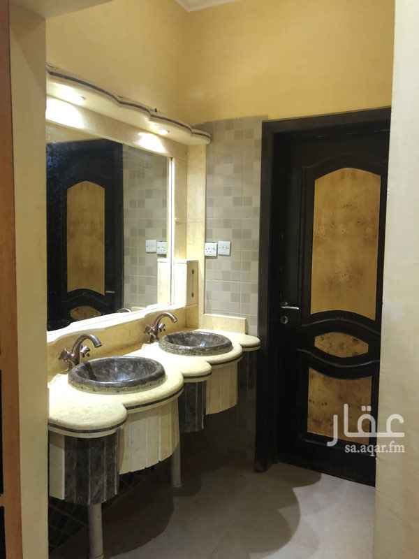 شقة للإيجار في شارع لاهور ، حي ظهرة لبن ، الرياض ، الرياض