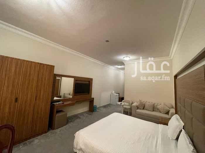 شقة مفروشة في شارع 2 ب ، حي العليا ، الخبر ، الخبر