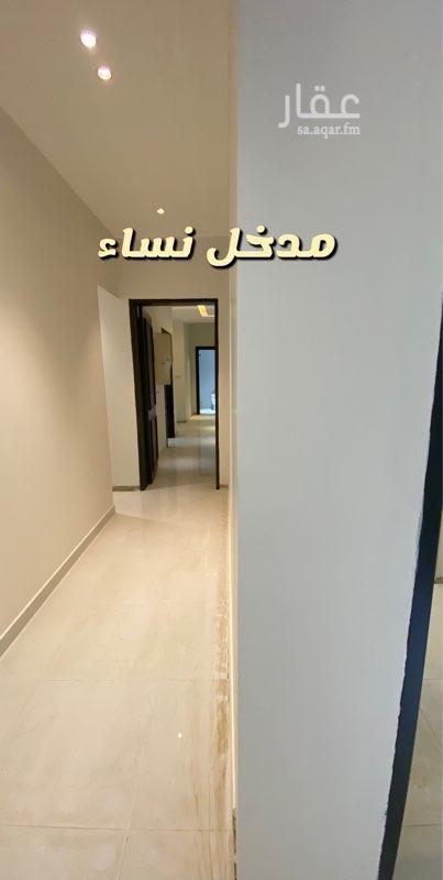 شقة للإيجار في طريق الأمير فيصل بن بندر بن عبدالعزيز ، حي النرجس ، الرياض ، الرياض