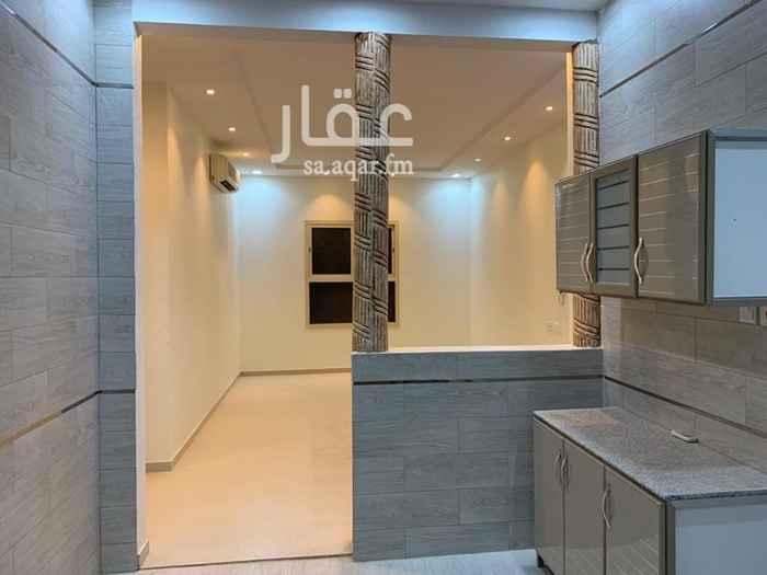 شقة للإيجار في طريق ابي بكر الصديق ، حي العارض ، الرياض ، الرياض