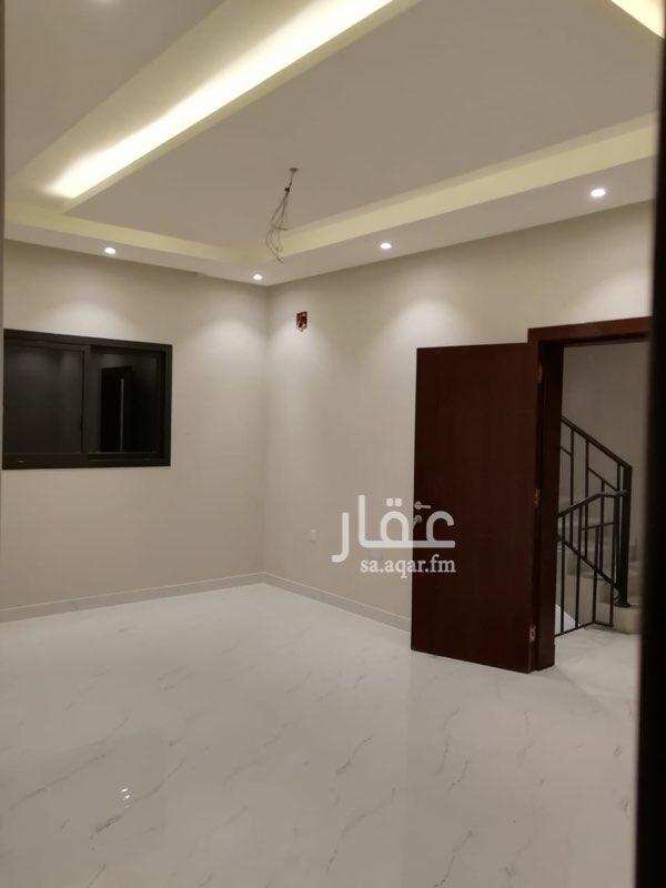 شقة للإيجار في شارع القصر ، حي العارض ، الرياض ، الرياض